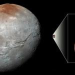 Впервые в истории человечества изменят орбиту астероида — НАСА