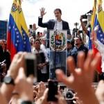 Евреи Венесуэлы: «Здесь полный хаос!»