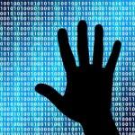 Раскрыта сверхсекретная израильская хакерская компания