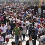 Четверть всех латиноамериканцев имеют корни евреев