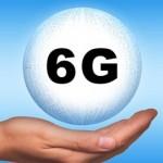 В Китае приступили к исследованию мобильной связи 6G
