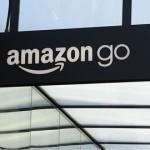 Робомагазины Amazon Go оказались в 1,5 раза эффективнее обычных
