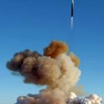 Ракета Путина «Авангард» является устаревшей разработкой СССР, нарушившей еще один договор