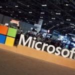 Microsoft будет строить дома