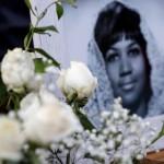 Величайшую певицу в истории обокрали на смертном одре