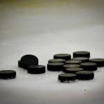 Финляндия обошла американцев в финале МЧМ по хоккею