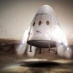 Компания SpaceX решила провести масштабные сокращения