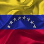 В Венесуэле арестовали сотрудников разведки, участвовавших в задержании лидера оппозиции