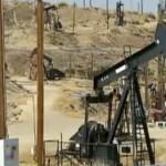 Капитуляция России и Саудии в нефтяной войне с Америкой