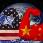 Трамп заявил о готовности отложить повышение пошлин в отношении Китая