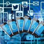 Израиль на 1 месте в мире по активности в социальных сетях