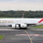 Airbus прекратит производство самых больших пассажирских самолетов в мире