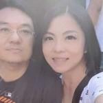 Женщина из Тайваня узнала, что ее бойфренд спас ей жизнь 11 лет назад, став донором крови