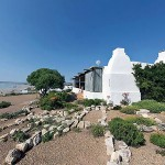 Лучшим рестораном мира стал маленький и неизвестный ресторан в Южной Африке