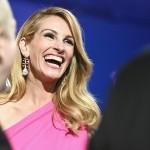«Оскар-2019″: 8 лучших моментов