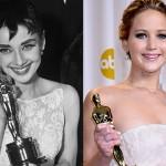 Тогда и сейчас: как изменилась премия «Оскар» за 90 лет своего существования