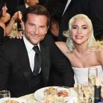 Леди Гага прокомментировала слухи о своем романе с женатым Брэдли Купером