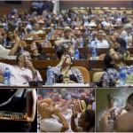 Habanos Festival 2019: ежегодная сигарная фиеста на Кубе