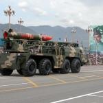 Срочно — Индия и Пакистан привели в боеготовность ядерные силы!