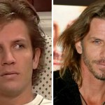 Как сейчас выглядят актеры, которые 20 лет назад были киномачо