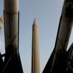 Отмена ракетного договора пойдет только на пользу Украине — эксперт