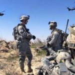 США оставят в Сирии вдвое больше военных, чем заявляли ранее