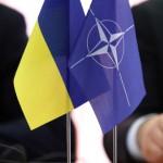 Украину могут включить в состав Черноморского командования НАТО