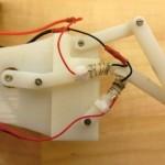 Американцы создали робота, который может паять и укреплять свои суставы за секунды (видео)