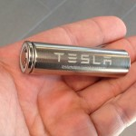 Тесла готовит революционный прорыв для электромобилей