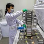 Зачем Китаю дети с измененной ДНК