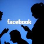 В Facebook станет возможным удалить отправленное сообщение в мессенджере