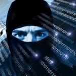 Компьютные системы аэропортов Израиля отражают до 3 млн попыток взлома в день