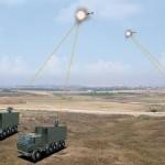 Израиль: Новые испытания лазерной системы ПРО «Керен Барзель»