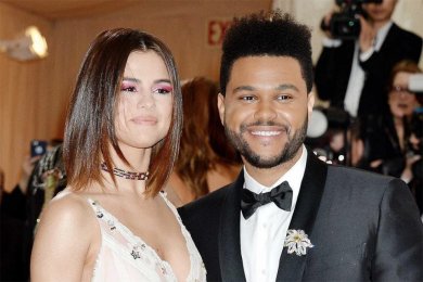 rp_Selena-Gomez-and-The-Weeknd-390x260.png