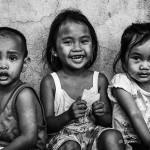 На Филиппинах умерли от кори 136 человек