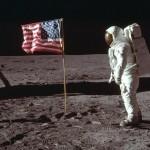 Полет на Луну оказался опасным для сердца