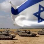 Нетаниягу подтвердил, что вчера ЦАХАЛ нанес удар по целям в Сирии
