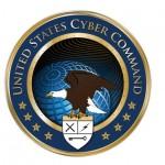 Военные США провели успешную кибератаку на российскую «фабрику троллей»