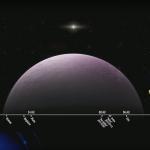 Ученые нашли нового претендента на звание самого далекого объекта Солнечной системы