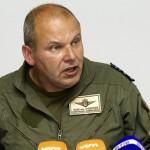 Главу военной контрразведки Бельгии обвинили в шпионаже в пользу России