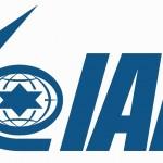 В Израиле разработали систему, которая уничтожает перспективные ПВО России (видео)