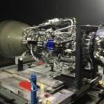 Илон Маск показал новый гигантский двигатель для полетов на Марс