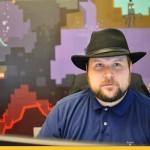 Из Minecraft убрали все упоминания о её создателе из-за его сексистских и гомофобных высказываний
