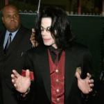 BBCубрали изэфира все песни Майкла Джексона