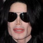 Режиссер фильма опедофилии Майкла Джексона захотел снять продолжение