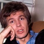 Умер Скотт Уокер, знаменитая рок-звезда 1960-х