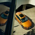 Audi представили свой самый большой и дорогой кроссовер на сегодняшний день