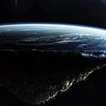 В США прошла вторая международная конференция верящих в плоскую Землю