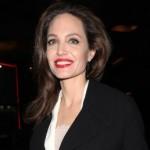 Бывший муж Анджелины Джоли рассказал о ее интимных извращениях