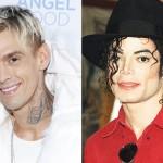 Друг Майкла Джексона Аарон Картер заявил, что никакой педофилии у певца не было